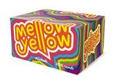 Шары Proshar Mellow Yellow