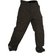 Штаны Valken Pants Sierra Black