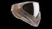 Маска Dye I4 - UL Dust Orange