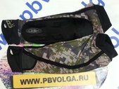 Защита локтей Planet Eclipse Elbow Pads 10 Digi-E-Camo (Б.У.)