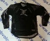 Джерси Invert Black (Б.У.)