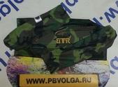 Бандана BTR Camo