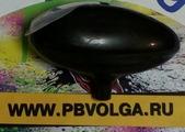 Фидер гравитационный Valken Standard Black
