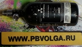 Баллон аллюминиевый Pure Energy 48cu 3000psi (Б.У.)