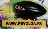 Фидер Dye Rotor Black (Б.У.) со спидфидом