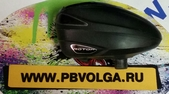 Фидер Dye Rotor - Black/Black (Б.У.) со спидфидом