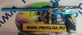 Маркер Bob Long Victory V2 Silver/Blue (Б.У.)