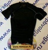Защита торса Planet Eclipse Overload Jersey gen2 (Б.У.)
