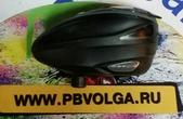 Фидер Dye Rotor - Black/Grey (Б.У.)