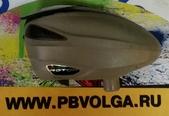 Фидер Dye Rotor - Grey (Б.У.)