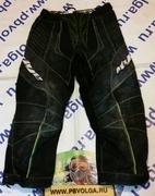 Штаны Dye Pant C11 Hypnotic TP Green (Б.У.)
