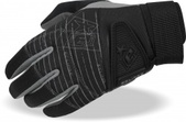 Перчатки Eclipse Full Finger Gloves Gen 2 Black