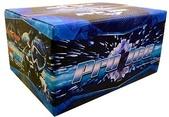 Шары Proshar Pro Ice (зимние)