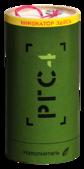 Граната шумовая РГС4 с горохом