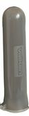 Valken туба grey на 150 шаров