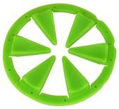 Спидфид Exalt Rotor Feedgate - Lime