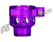 Цанга CP для DM6-8/PM6-8 Clamping Feed Neck - Dust Dust Purple