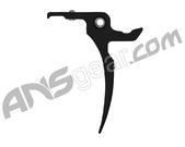 Custom Products CP G3/ICQ Rake Trigger - Black