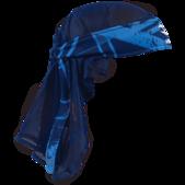 Бандана Valken Head Crusade Hatch Blue