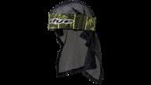 Бандана Dye Head Wrap Bambu Green/Blk
