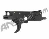 BT-4 Combat Single Trigger Assembly