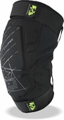защита коленей Planet Eclipse Gen 2 Overload Knee Pads Black