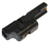Корпус соленоида для Planet Eclipse GEO/GEO2/GEO2.1 Solenoid Housing