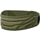 Защита шеи Exalt Paintball Neck Protector - Olive
