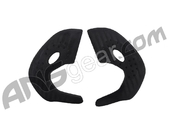 Уши Sly Profit Replacement Soft Ears - Black