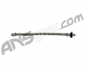 Шланг армированный Tippmann 98 Platinum Series Gasline w/ Nut (TA02140)