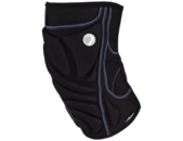 защита коленей Dye Performance knee pad