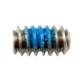 Винт Empire Axe Set Screw (6-32 x .250) (17523)