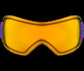 Линза V-Force Grill High Definition Reflective Lens (HDR) - Titan