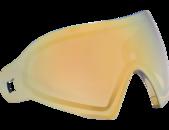линза Dye I4 - Dyetanium Fadb/sunrise