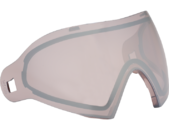линза Dye I4 - Dyetanium Rose silver