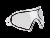 Линза Dye I4 термальная прозрачная