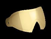 линза Dye I4 - Dyetanium Gold