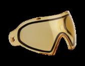 Линза на маску Dye I4 - HD