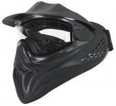 Маска Empire Helix Goggle Thermal - Black
