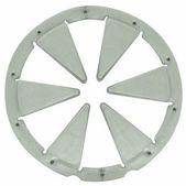 Спидфид Exalt Rotor Feedgate - Silver