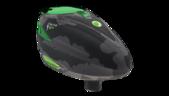 Фидер Dye Rotor - Bomber Lime