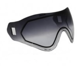 Sly Profit Series Thermal Lens - Mirror Smoke/Gradient